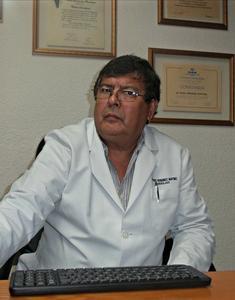 cardiologia culiacan