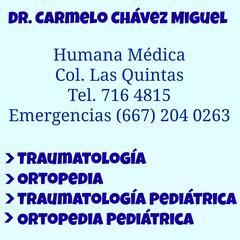banner chavez traumatologia
