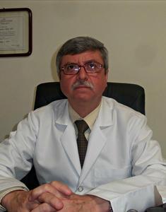 endocrinologia encinas culiacan
