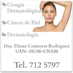 contreras dermatologia culiacan