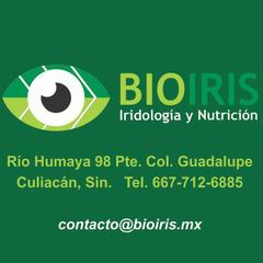 bioiris