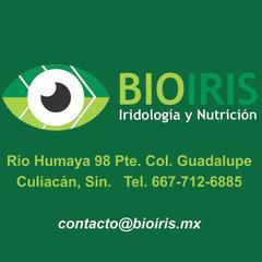 bioiris