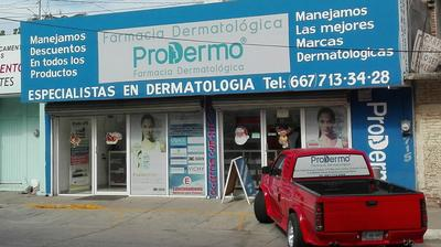 culiacan dermatologia