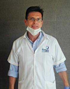 dentistas culiacan