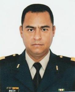 dentista militar culiacan