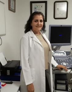 ginecologia culiacan