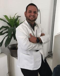 medico culiacan