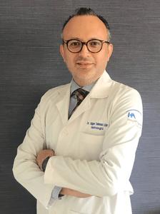 doctor culiacan