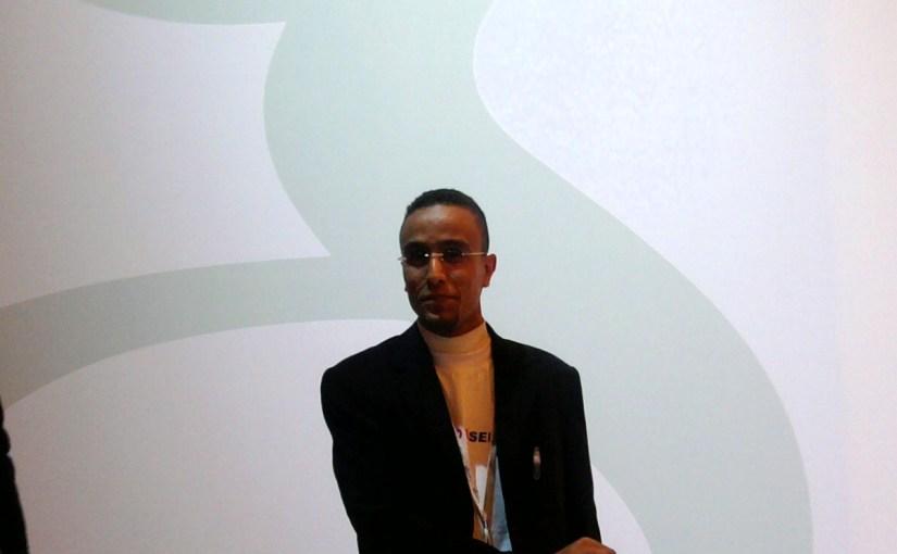 مؤتمر جوجل مصر – GEgypt