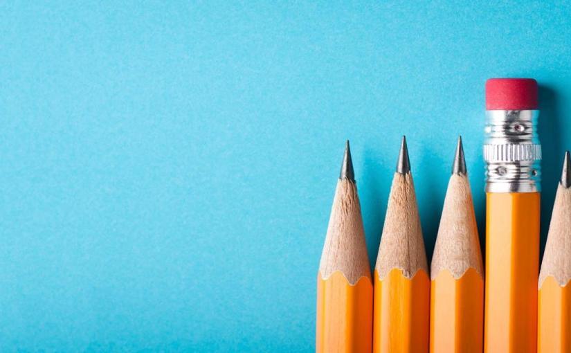 متلازمة الكمالية Perfectionism وعجين الفلاّحة