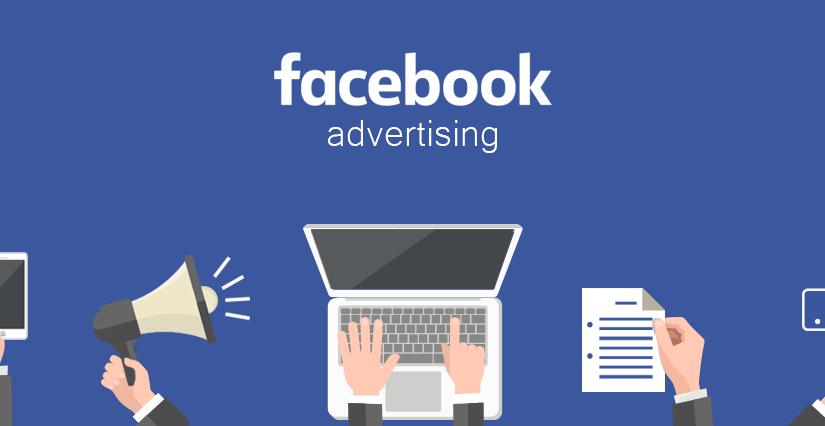 نصائح عامة لبدء عمل إعلان مموّل على فيس بوك