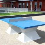 balia_diabolo60_bleu_fond - Diabolo - Table Ping-Pong
