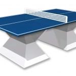 diabolo35carrelaquebf-trace - Diabolo - Table Ping-Pong