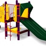 playbooster-2-a-5-1358 - sélection gamme Playbooster 2 à 5 ans - Jeux petite enfance Places de jeux
