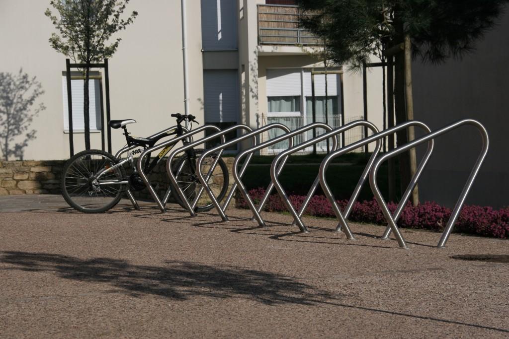 06Appuis vélos s71_GR