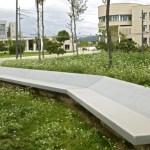 - barrera (new) - en béton
