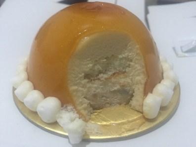 it's... cake!!!