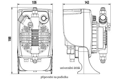 midox-davkovaci-cerpadlo-solenoidove-pkx-prurez01