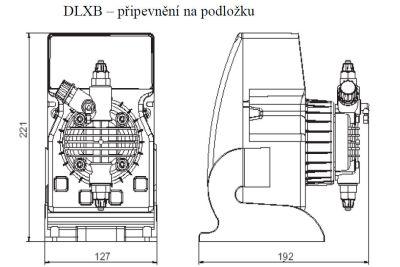 midox-davkovaci-cerpadlo-solenoidove-serie-DLX-prurez02