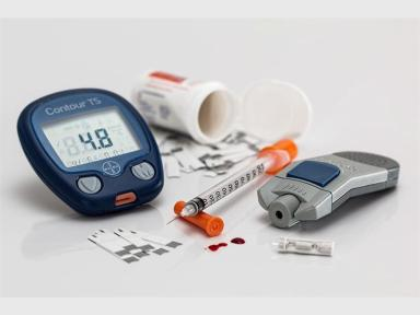 How to reduce your chances of developing diabetes this #DiabetesAwarenessMonth - Midrand Reporter