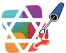 Midrash Manicures Logo