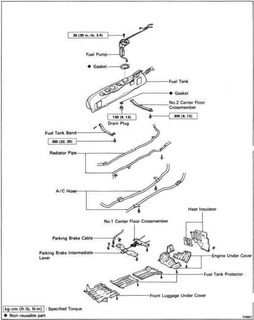 2855c835517e668c71bcf633d819f2dc?w=720 how to replace the fuel pump midship runabout toyota mr2 roadster fuse box diagram at crackthecode.co