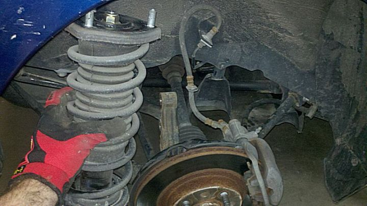 suspension-16.jpg