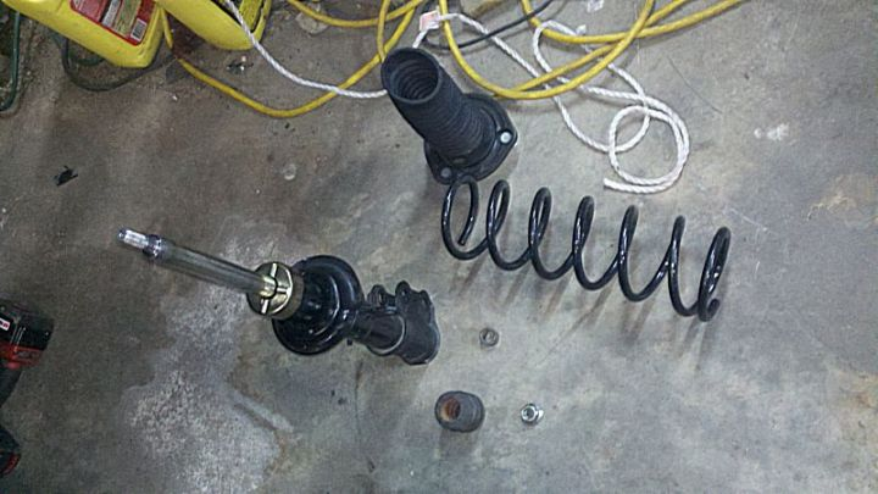 suspension-20.jpg