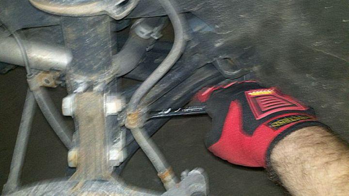 suspension-37.jpg