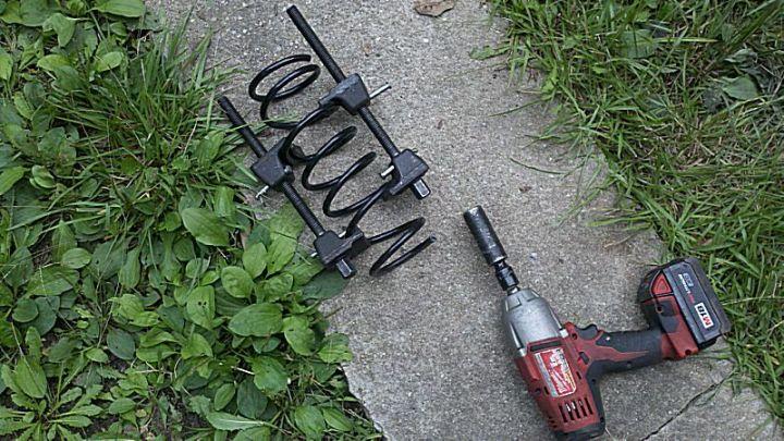 suspension-47.jpg