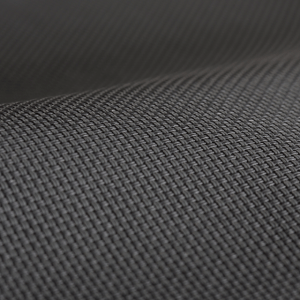 Twitchell 95% Nano Solar Screen - Charcoal