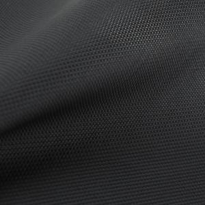 Twitchell 95% Nano Solar Screen - Flat Black