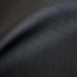 Twitchell 97% Nano Solar Screen - Flat Black