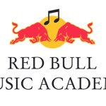 Red Bull Music Academy (Attn: MCs, producers, DJs, instrumentalists, vocalists)