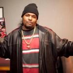 Sihlloettes Lounge Hip Hop Wednesday's