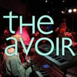 """""""The Avoir"""" Open Jam Session"""