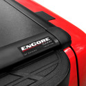extang-encore-tonno-tri-fold-tonneau-cover-badge