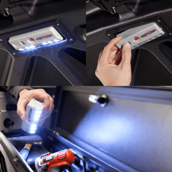 removable-led-light