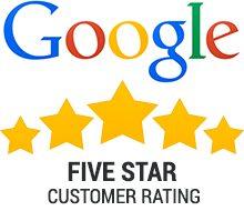 google-client-reviews