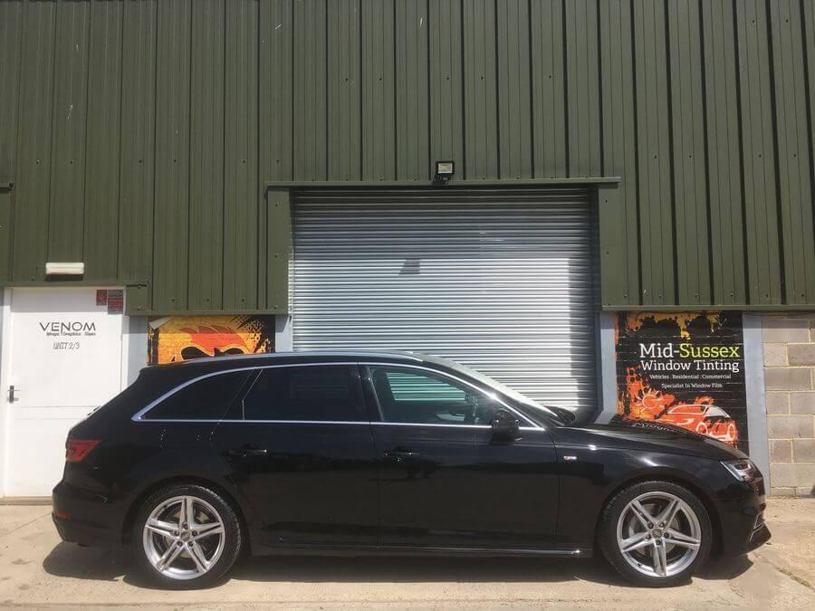 Audi(11)