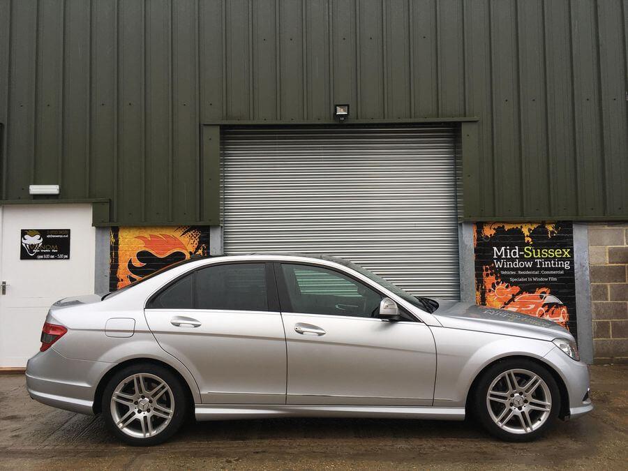 Mercedes(12)
