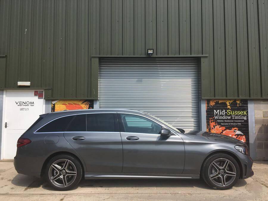 Mercedes(2)