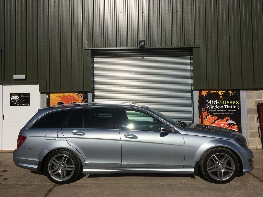 Mercedes(8)
