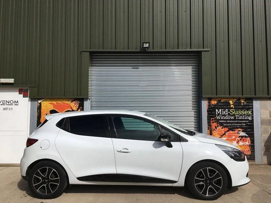Vehicle-window-tinting(29)