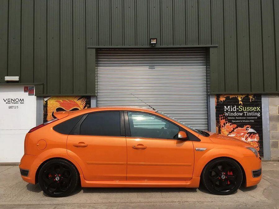Vehicle-window-tinting(34)