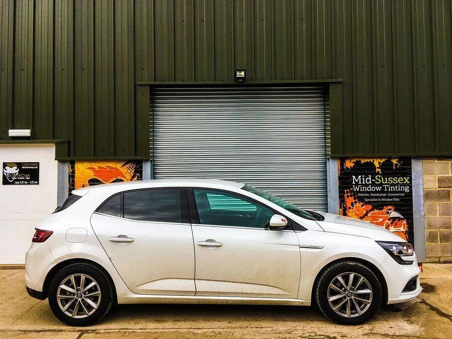 Vehicle-window-tinting(6)