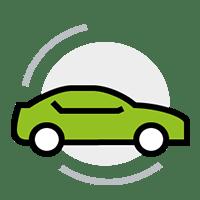 vehicle-tinted-icon