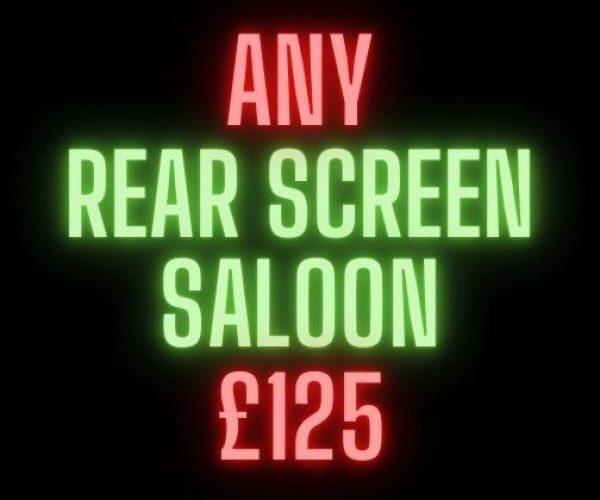 any-rear-screan-saloon