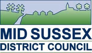 msdc-logo