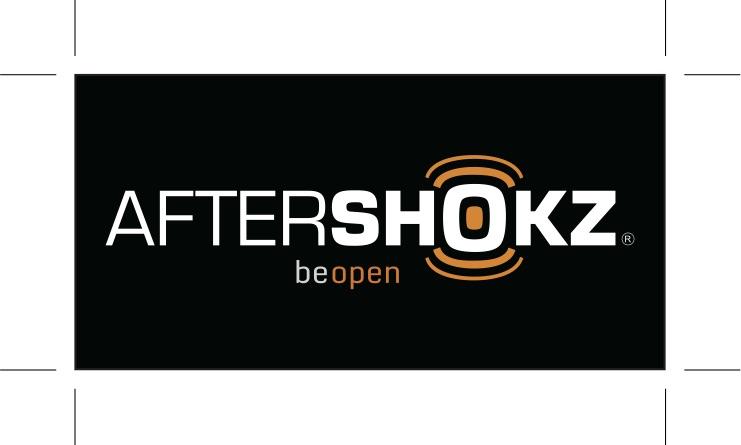 AfterShokz_Logo_Tagline_Black